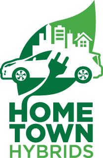 Hometown_Hybrids_logo_large